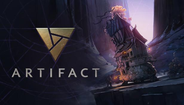 Перезапуск Artifact отменили