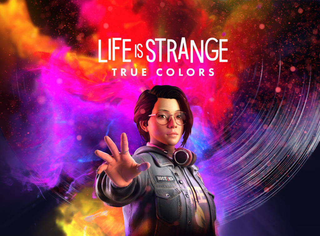 Дата выхода Life is Strange 3: True Colors