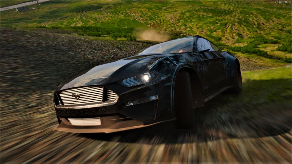 Forza Horizon 4 - Не запускается, решение проблемы