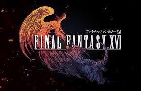 Когда выйдет Final Fantasy XVI