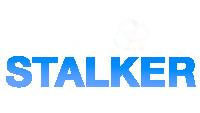Прохождение игр, гайды, секреты, пасхалки | StalkerLegend