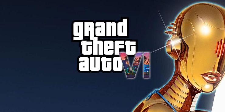 GTA 6 концепты