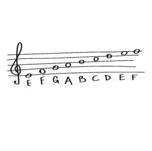 Song of Farca головоломки, пазлы, загадки