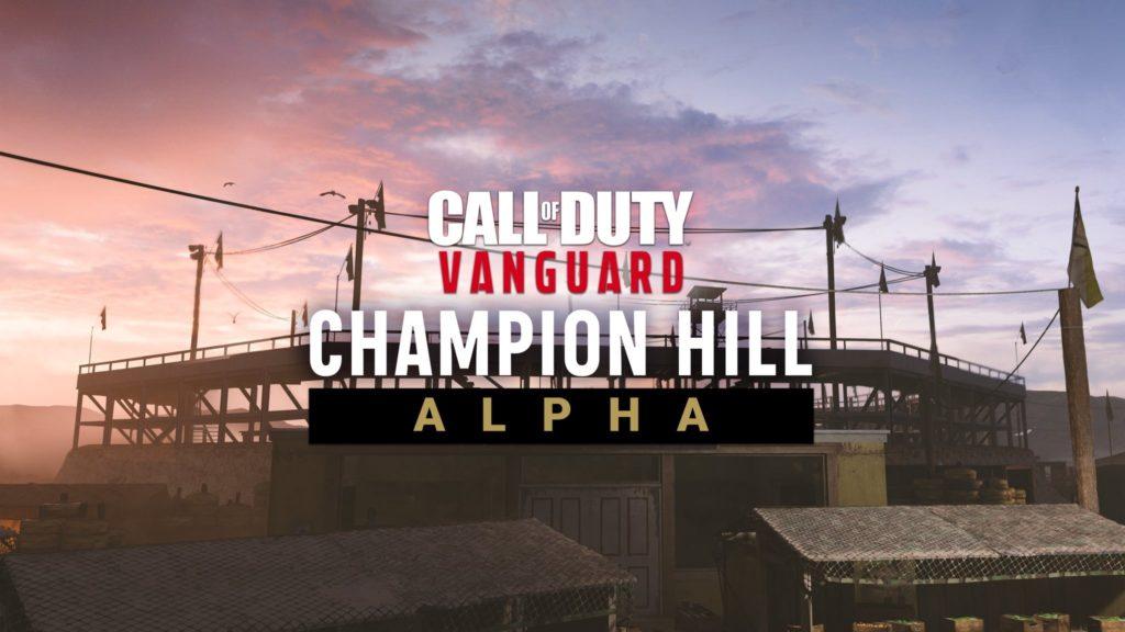 Call of Duty Vanguard битва за верданск